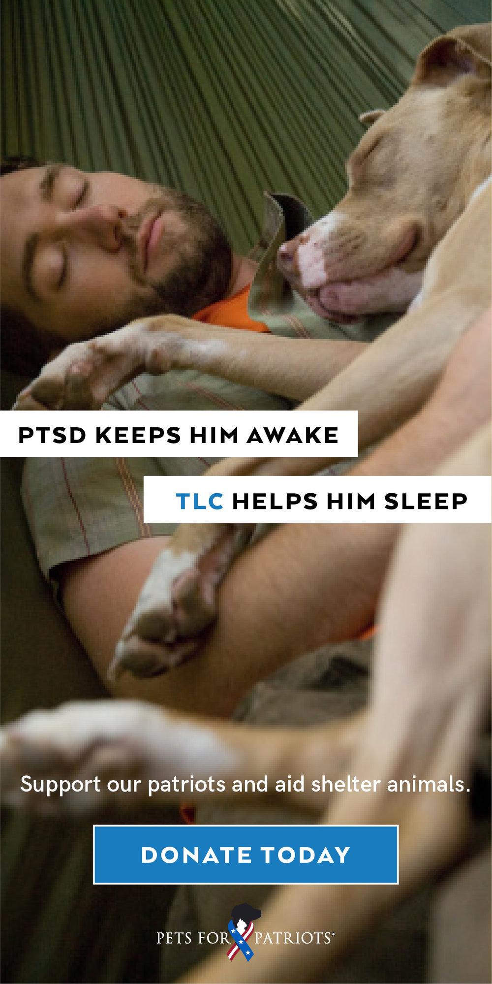 Tough&Cute_PTSD Vertical 2 copy 4.jpg