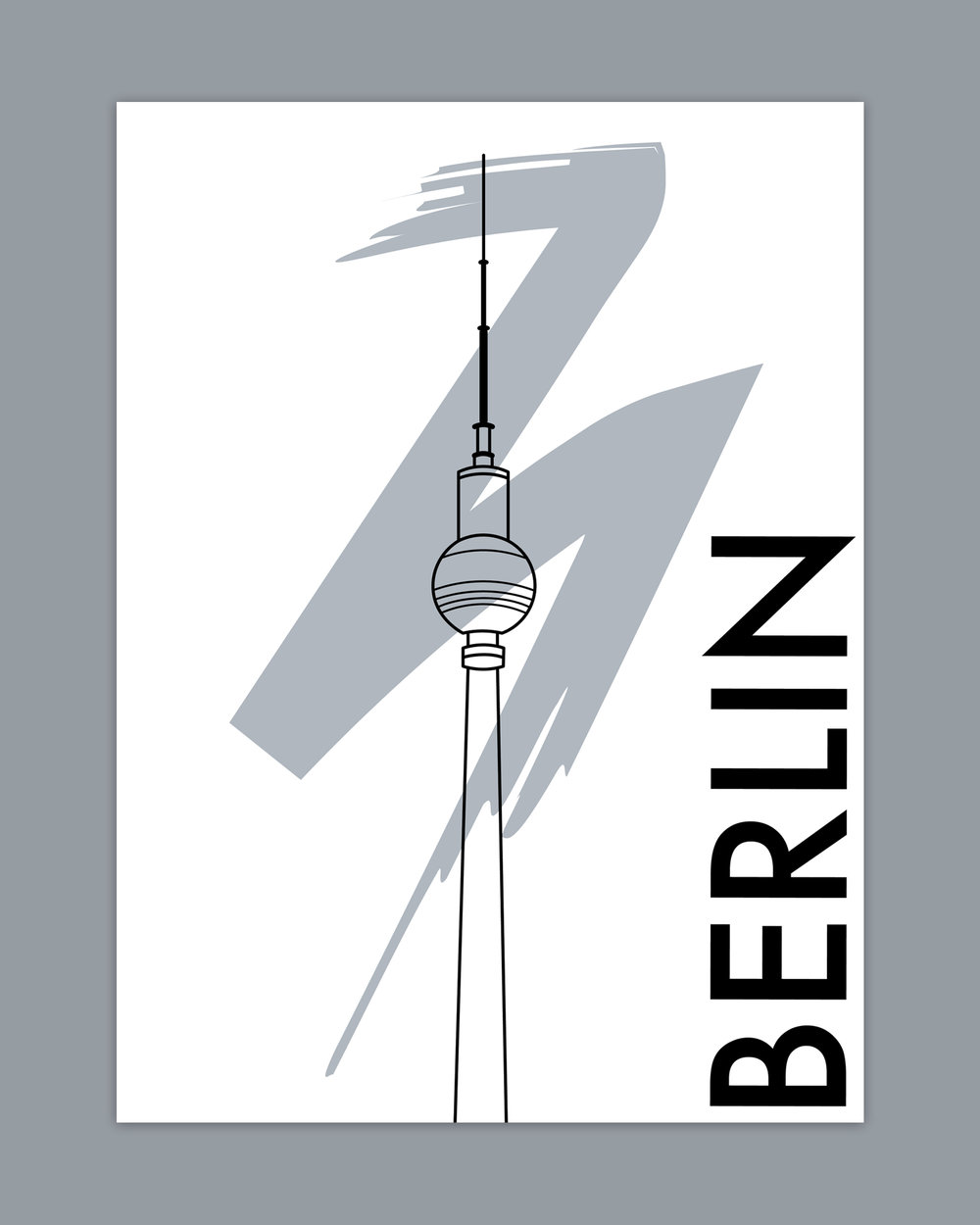 berlinpostermockup.jpg