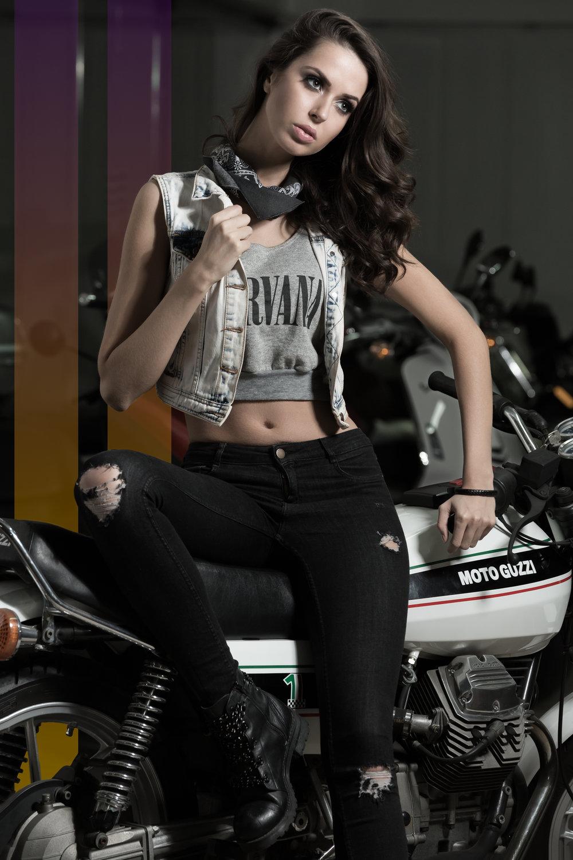 Biker-Editorial-02.jpg