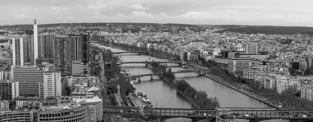 Paris_BW