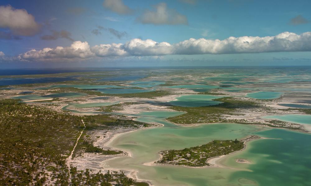 Ult-Atoll.3.jpg