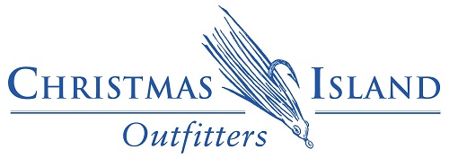 Chistmas Island Outfitters