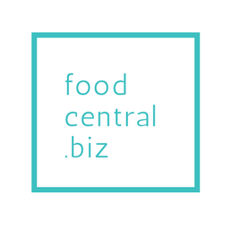FoodCentral_WordMarkOct17.png