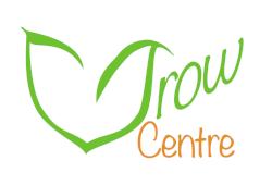 Grow Logo 3.png
