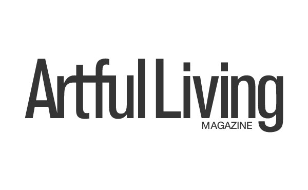 Style-Architects client Artful Living