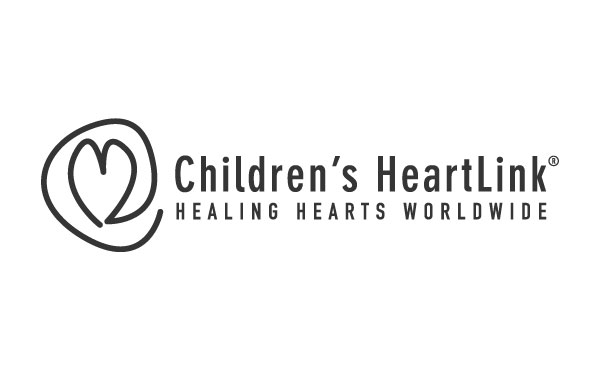 Style-Architects client Children's Heartlink