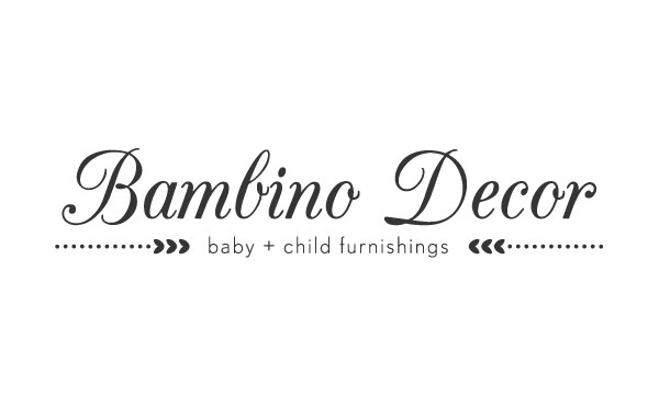 Style-Architects client Bambino Decor