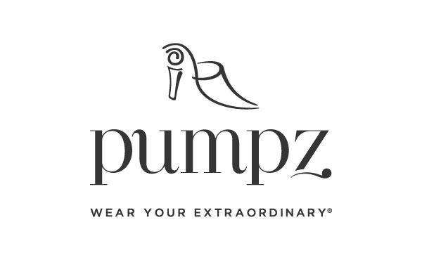 Style-Architects client Pumpz
