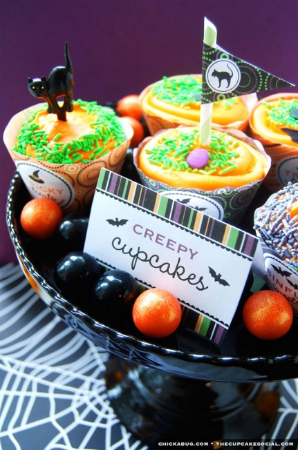chickabug-halloween-printables-cupcakes1