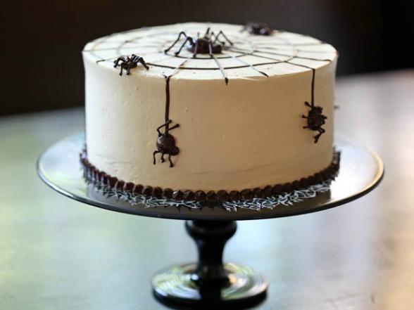 spider-cake-recipe