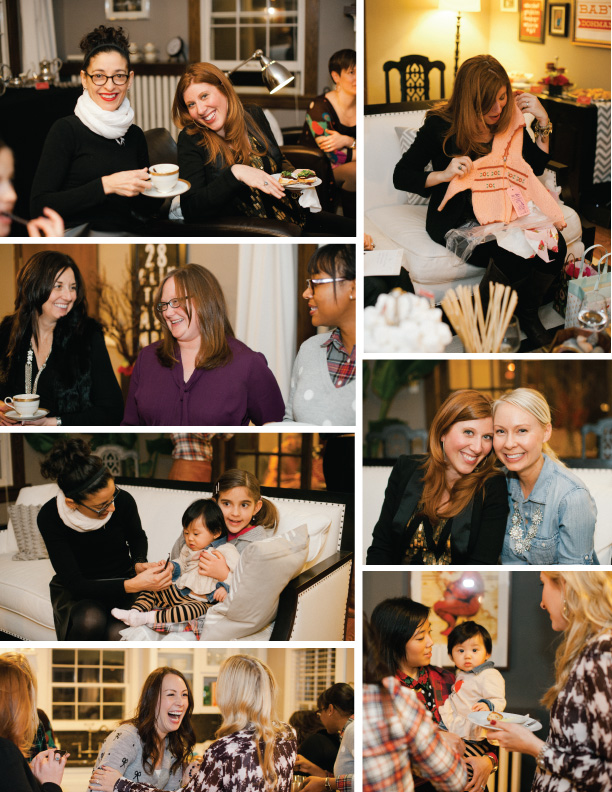 cozy-baby-shower-2.jpg