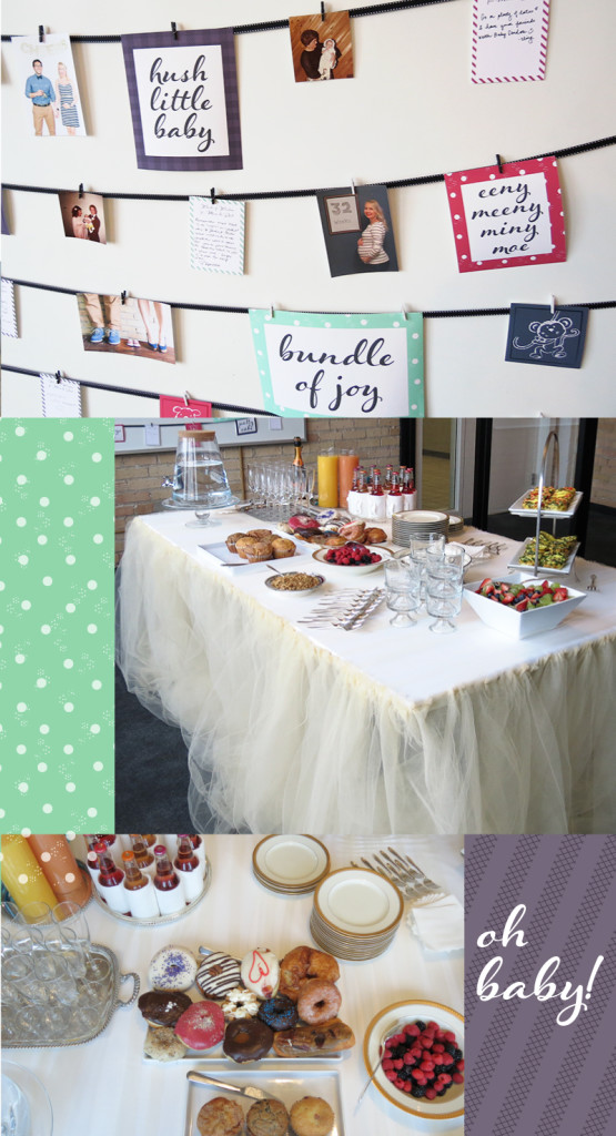 StyleArchitects_BabyShower_02