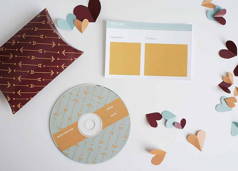StyleArchitects_ValentinesDayBox_06