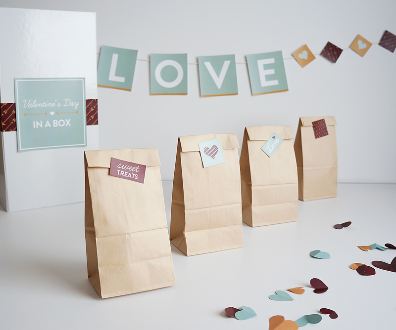 StyleArchitects_ValentinesDayBox_07