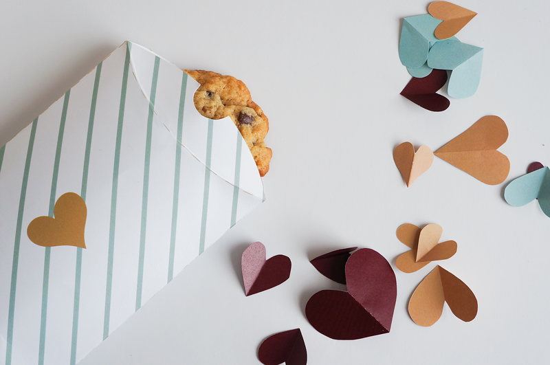 StyleArchitects_ValentinesDayBox_10