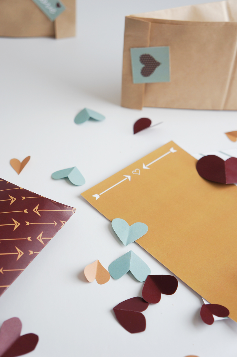 StyleArchitects_ValentinesDayBox_12