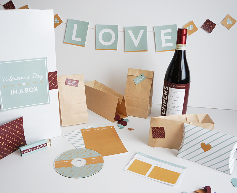 StyleArchitects_ValentinesDayBox_18
