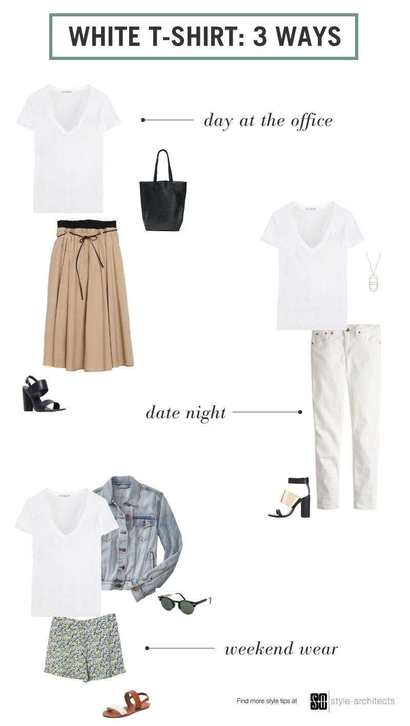 StyleArchitects_StyleWhiteTshirt