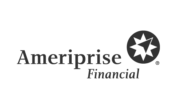 Style-Architects client Ameriprise