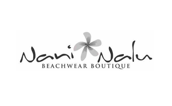 Style-Architects client Nani Nalu Beachwear Boutique