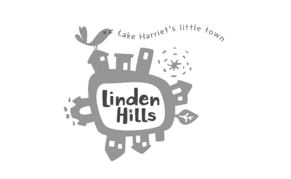 Style-Architects client Linden Hills