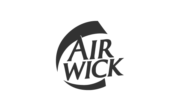 Style-Architects client Air Wick
