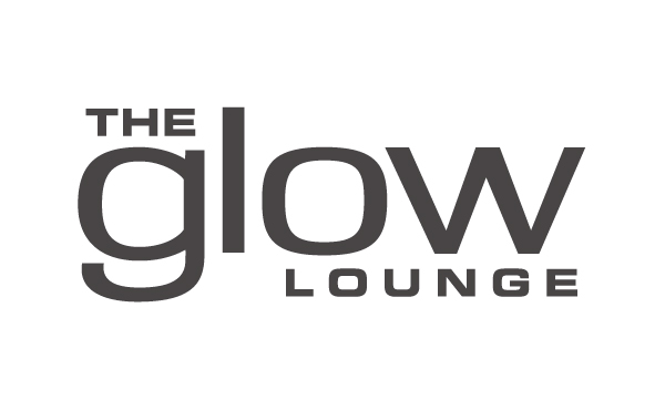 Style-Architects client: The Glow Lounge