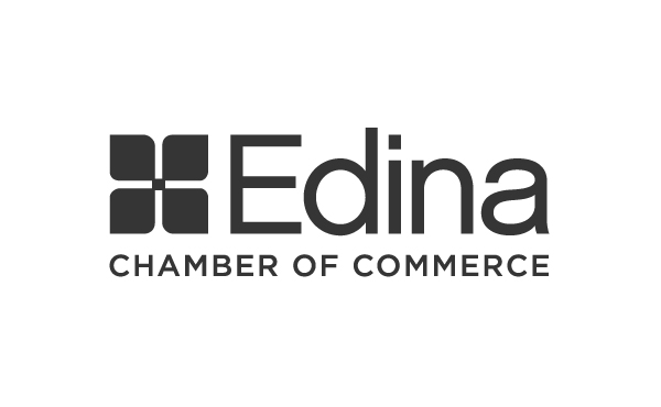 Edina Chamber of Commerce