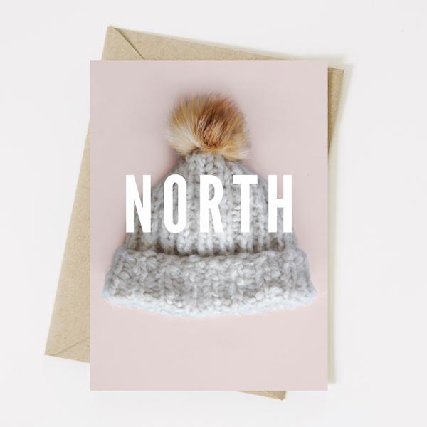 North_carousel.jpg