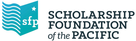 Scholarship Foundation of the Pacific