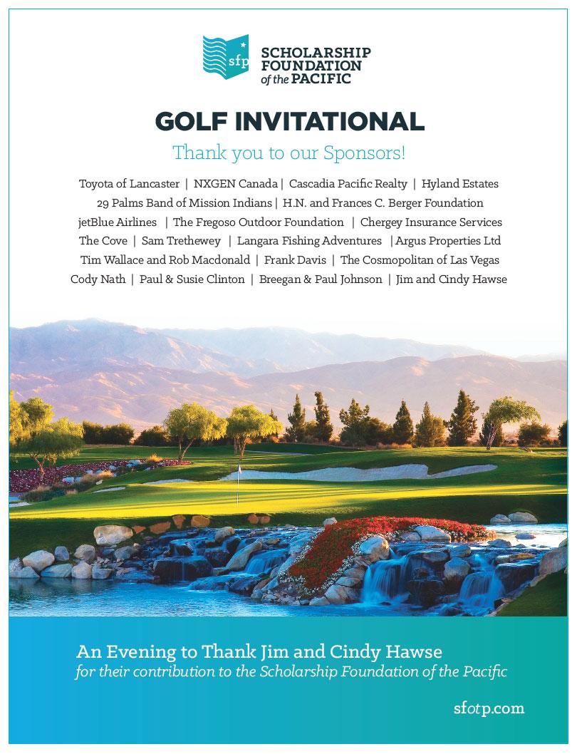 golf_invitational_cover.jpg