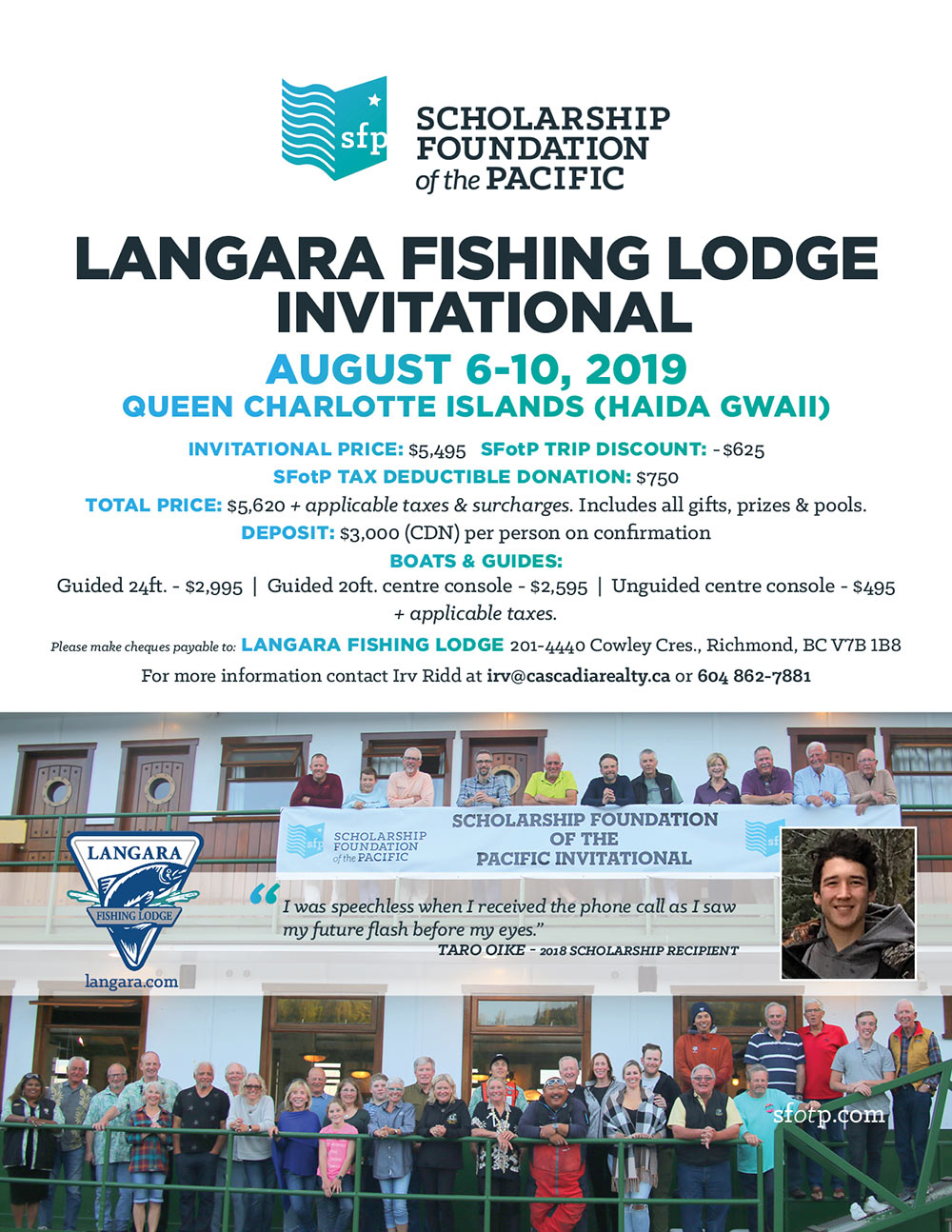 sfotp_foundation_fishing_invite_2019.jpg