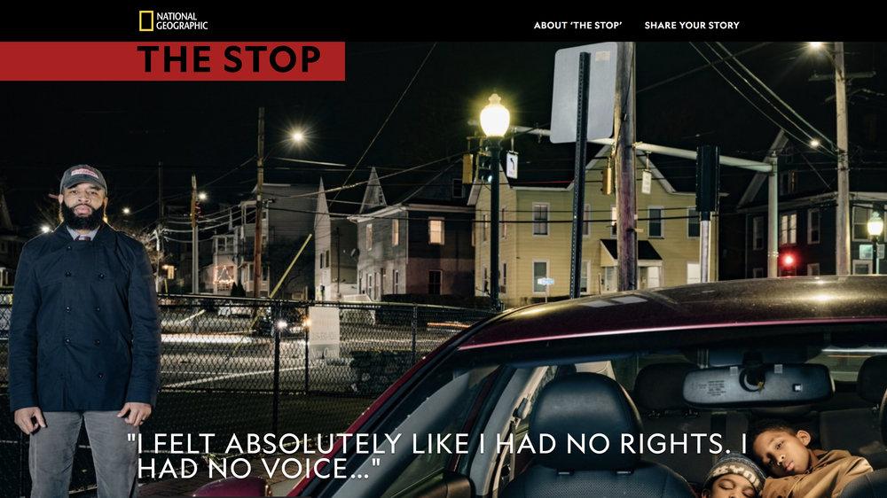 THE-STOP.jpg