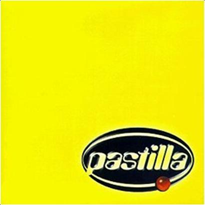 Pastilla---Pastilla.png
