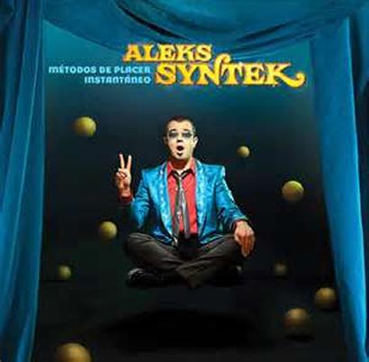 Aleks-Syntek---Metodos-de-Placer-Instantaneo.png