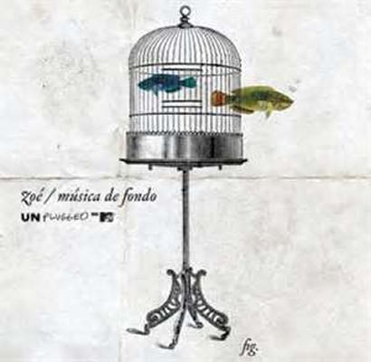 Zoe---Musica-de-Fondo-Unplugged.png
