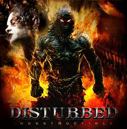 Disturbed---Indestructible.png