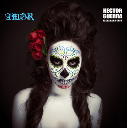 Hector-Guerra---Amor.png