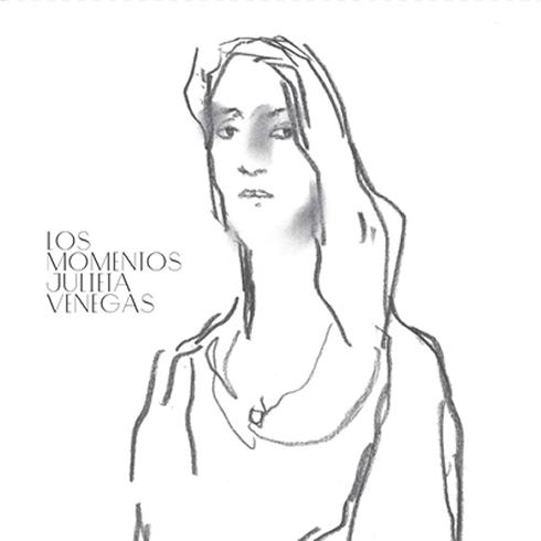 Julieta-Venegas-Los-Momentos.png