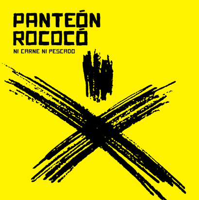 Panteon-Rococo---Ni-Carne-Ni-Pescado.png