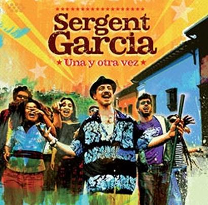 Sergent-Garcia---Una-y-Otra-Vez.png