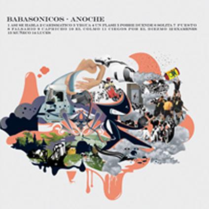 Babasonicos-Anoche.png