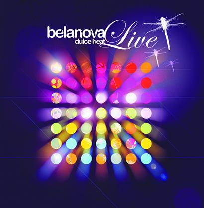 Belanova---Dulce-Beat-Live.png