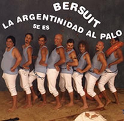 Bersuit-La-Argentinidad.png