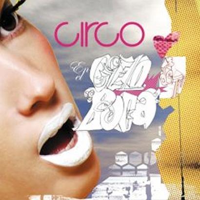 Circo-El-Cielo-de-tu-Boca.png