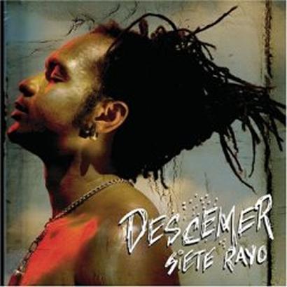 Descemer-Siete-Rayo.png