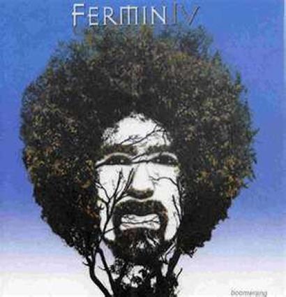 FerminIV.png