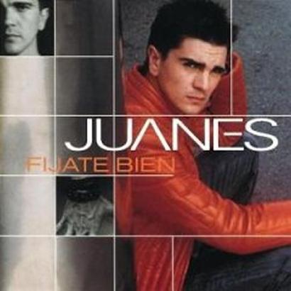 Juanes-Fijate-Bien.png