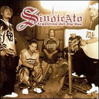 Sindicato-Argentino-del-Hip-Hop.png