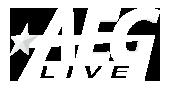 aeg-logo.png